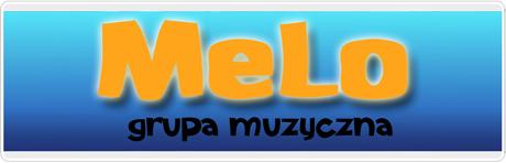 Grupa muzyczna MeLo Poniatowa